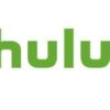 Huluでドラマが無料になっています